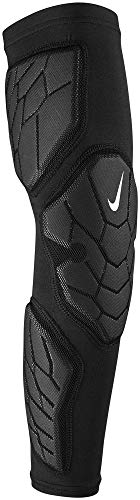 Nike Pro Hyperstrong Padded Sleeve product image