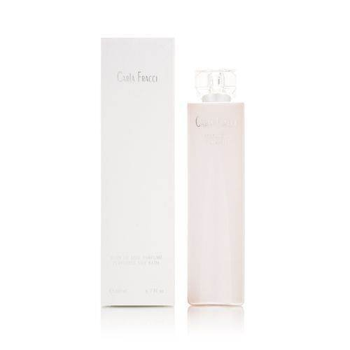 Carla Fracci By Carla Fracci For Women. Body Milk 6.7 oz by Carla Fracci