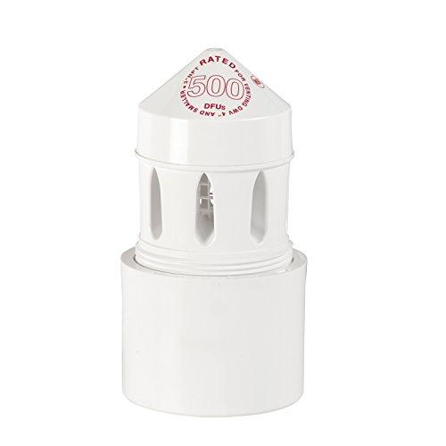 air admittance valve - 8