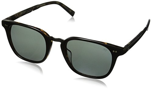 John-Varvatos-Mens-V604-V604BLT52-Polarized-Round-Sunglasses-BlackTortoise-52-mm