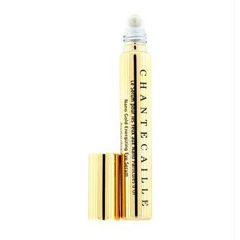 Chantecaille Nano Gold Energizing Eye Serum/0.52 oz.