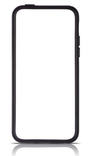 Gear4 G4J1013G Low Cost Band Case für Apple iPhone 5
