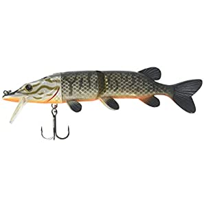 Westin-MIKE-THE-PIKE-20CM-67G