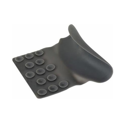 Icarus Gripper Silicone Shampoo Bowl Neck Rest ()