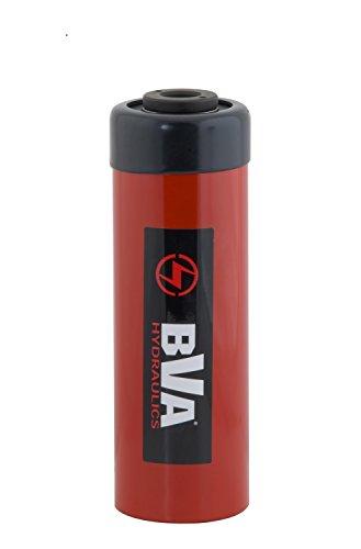 BVA HC2006T 20 Ton 6