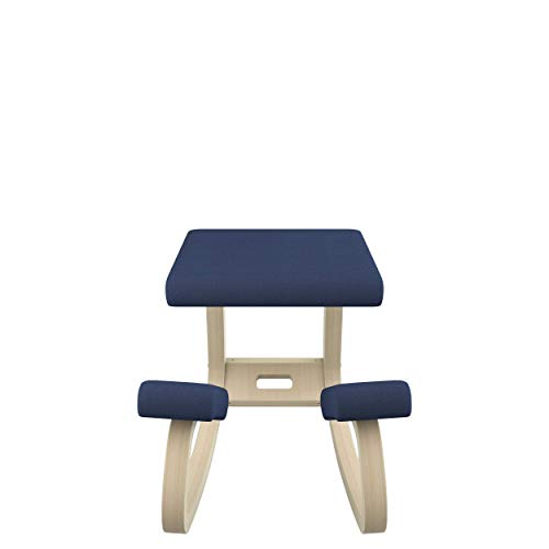 Buy chair for bad back