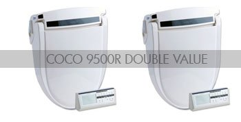 coco-9500r-elongated-bidet-set-of-2-seats-by-coco-bidet