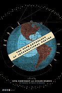 Ecco Anthology of International Poetry (10) by Kaminsky, Ilya [Paperback (2010)]