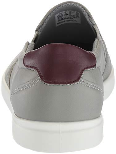 Pictures of ECCO Women's Aimee Sport Slip on Sneaker 8 M US 8