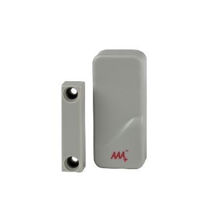 Door/Window Sensor For Aaa+ Home Smart Center With White Earbud (Skylink Aaa+ Control)