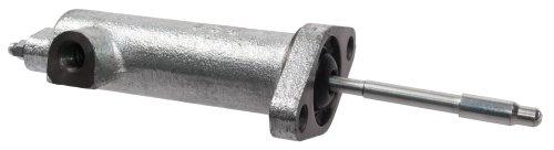 ABS 41215X Slave Cylinder Clutch: