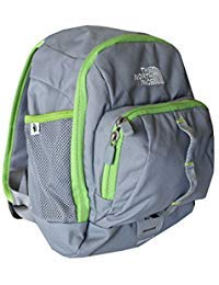 Sprout Mini - THE NORTH FACE YOUTH KIDS SPROUT BACKPACK MINI SCHOOL BAG