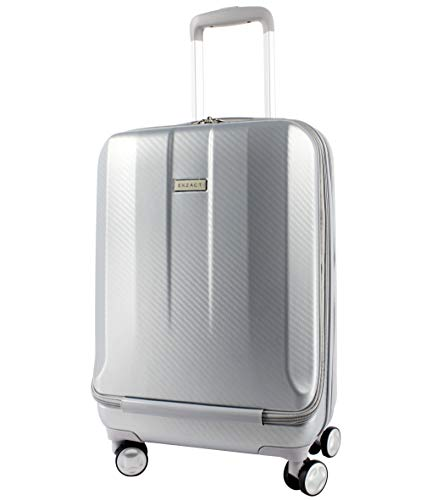 Exzact Cabin luggage/Carry-on Bag 20