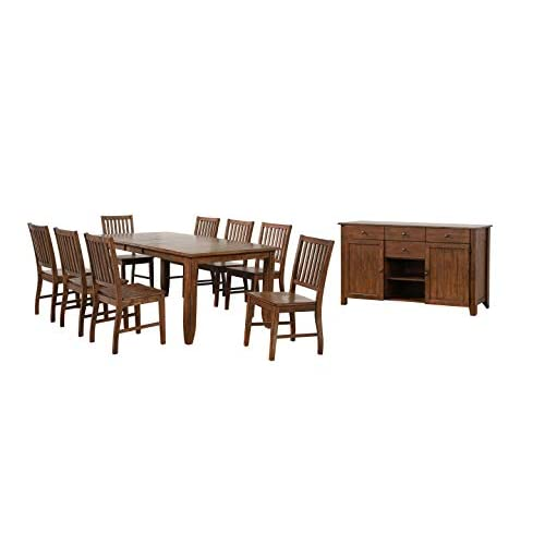 kitchen furniture to dining room furniture