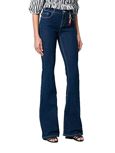 Jeans Twinset Jeans Bell Bottom Bottom Bell Twinset Bell Twinset Jeans Jeans Bottom Bell Twinset tBawSv