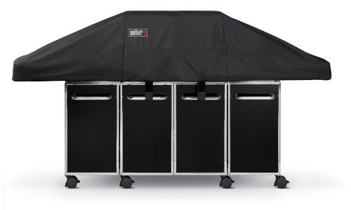 Weber 7549 Premium Genesis Cabinetry