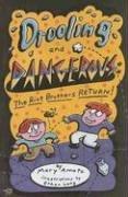 Humorous Fiction (Grades 2-4)
