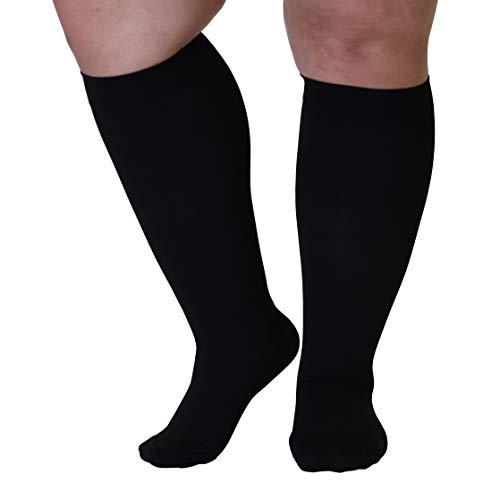 10 Best Mojo Compression Socks Compression Socks Men