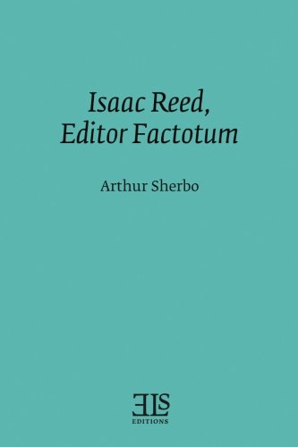 Factotum [Pdf/ePub] eBook