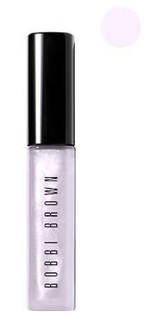 Bobbi Brown Bobbi Brown Brightening Lip Gloss - White (Bobbi Brown Lip Care)