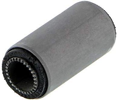 Mevotech MS404121