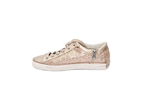Crime 25010s17b / 15 Sneaker Donna 39