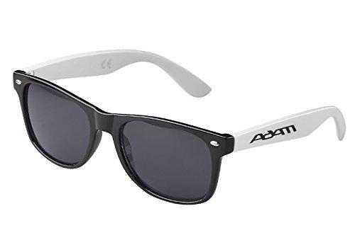 OPEL ADAM Occhiali da sole Arctic White elasto form KG