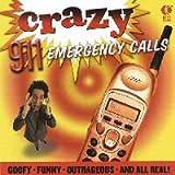 Crazy 911 (Uncensored)