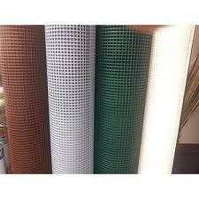 Rete Plastica Da Balcone.Rete Per Balconi Su Misura Rete In Plastica Per Balconi E Recinzioni