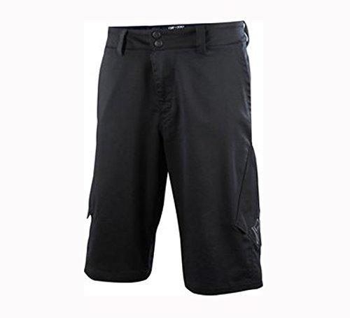 Fox Racing Shorts - 1