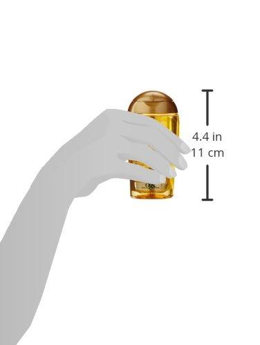 OGX-Healing-Plus-Vitamin-E-Penetrating-Oil-33-oz