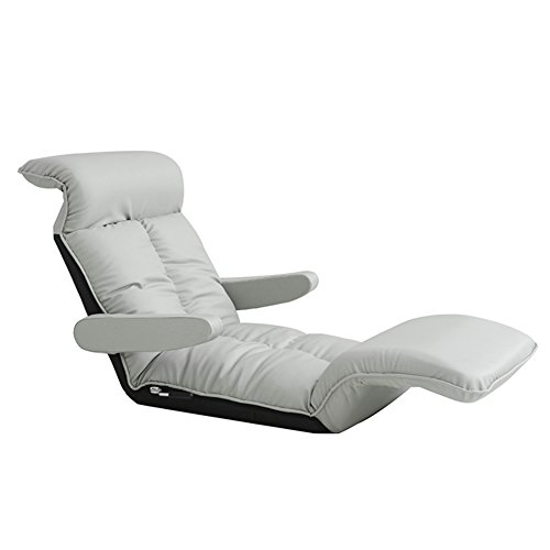 314YGbzF RL - Cortex-Lazy-Sofa-Bedroom-Multi-purpose-Recliner-Folding-Couch-beds-Deck-Chair
