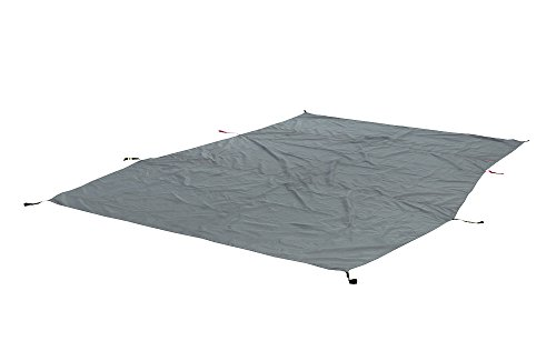 Big Agnes Flying Diamond - Big Agnes -Flying Diamond Tent Footprint, 8 Person