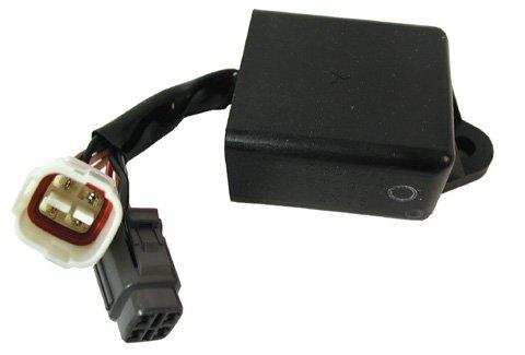 Ricks Motorsport Electric CDI Box 15-408