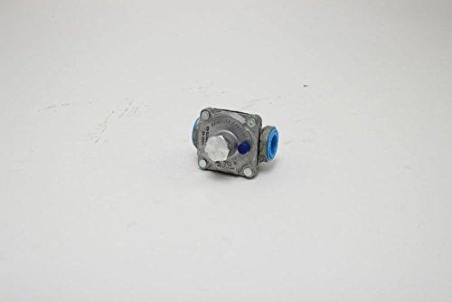 Whirlpool Part Number Y704545: REGULATOR- ()