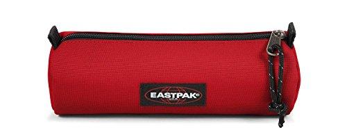 Eastpak Mäppchen ROUND EK702 Rot Rot