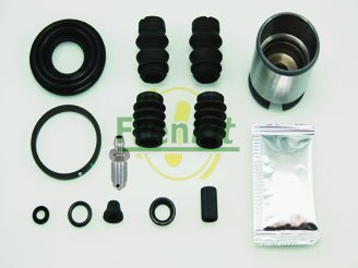 Frenkit 238910 kit riparazione pinza freno S.L.