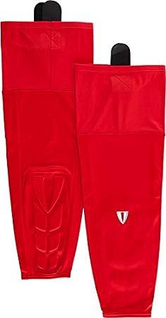 Vital Nation KPS600 Protective Kevlar Hockey Socks