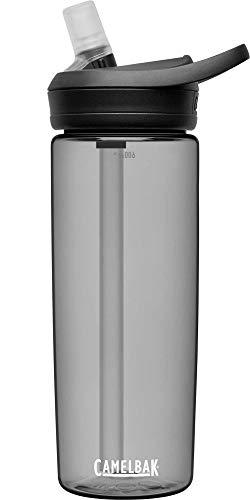 CamelBak Eddy+ BPA Free