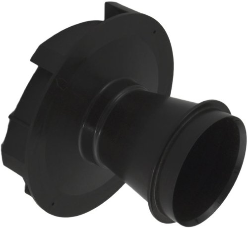 - Zodiac R0445401 Diffuser with O-Ring and Hardware Replacement Kit for Zodiac Jandy Stealth and WaterFall Series Pumps