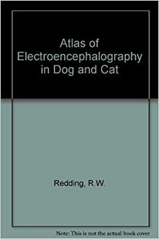 Descargar En Elitetorrent Atlas Of Electroencephalography In Dog And Cat Directas Epub Gratis