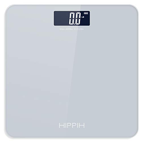 HIPPIH Technology Precision Measurements Battery Powered product image