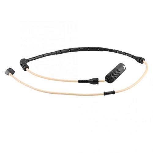 YYCOLTD OEM # SEM500050 Front Brake pad wear Sensor for Landrover Supercharger 4.2 06-09: