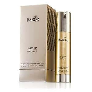 Babor HSR De Luxe Ultimate Anti-Aging Cream Rich 50ml