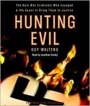 Download Hunting Evil Publisher: Random House Audio; Unabridged edition pdf