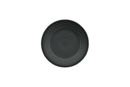Fiesta 465-339 Luncheon Plate, 9