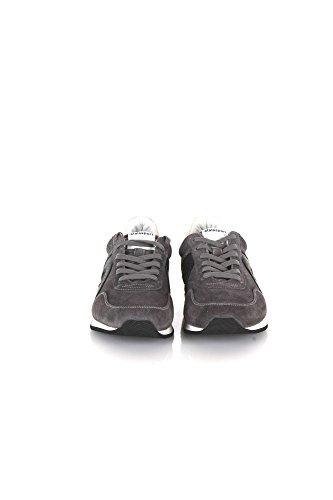 Mejor Tienda A Comprar Venta De Pago Con Visa ATALASPORT Sneakers Uomo 41 Grigio 10011 Super Suede Autunno Inverno 2017/18 Buena Venta En Línea Mejor Vendido nRBpRB2BO