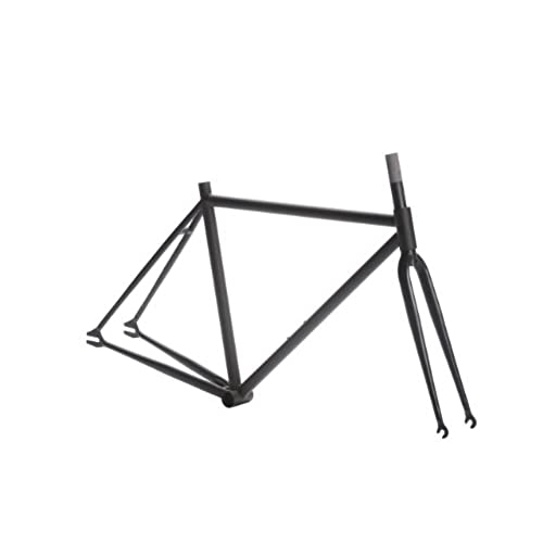 Track Bicycle Frames: Amazon.com