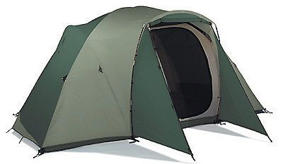副詞バン貧困Chinook Titan Lodge Fiberglass Tent -8 Person [並行輸入品]
