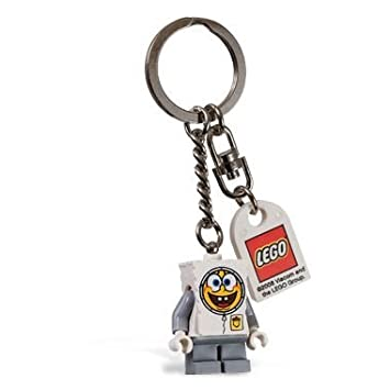 Productos - Lego Shop clic ladrillo limitado] 852239 ...